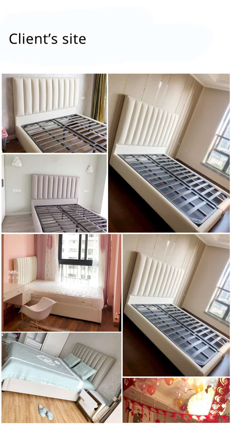 Picture of: Luxury Modern Bed Get The Elegant Bed For Your Own Bedroom Jade Ant