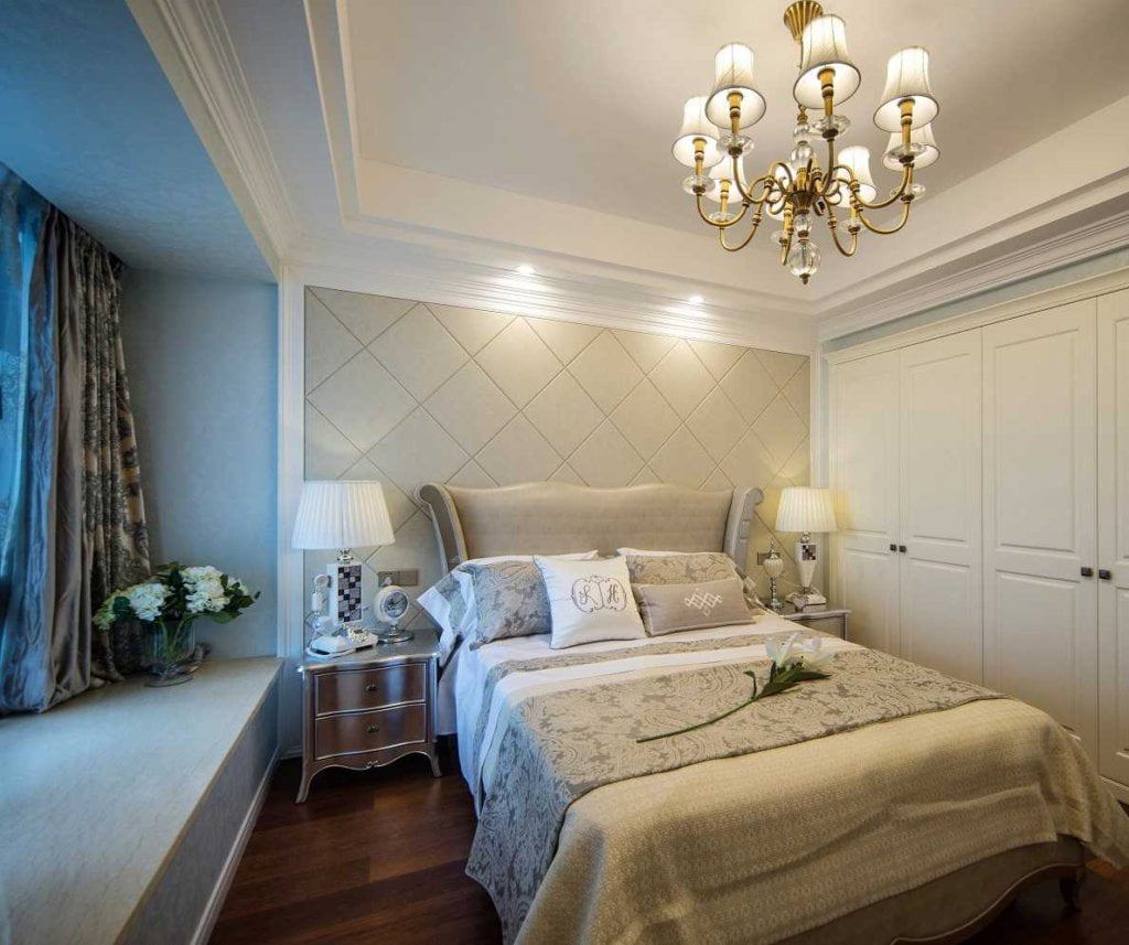 Choosing A Bed Mattress Furniture From China To Get A Good
